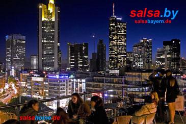 dachcaf in frankfurt salsa tanz party club guide f r frankfurt salsa im dachcaf in frankfurt. Black Bedroom Furniture Sets. Home Design Ideas