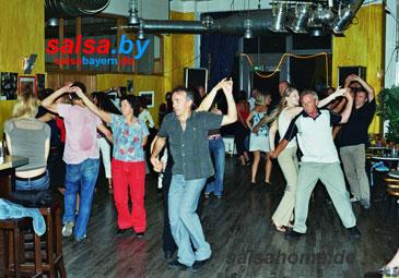 casino nurnberg tanzen